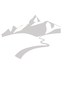 Gao Snow Travel logo