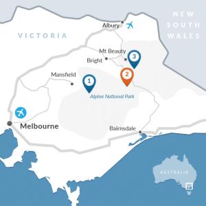 ENG_Maps_640x640_Aus_Hotham