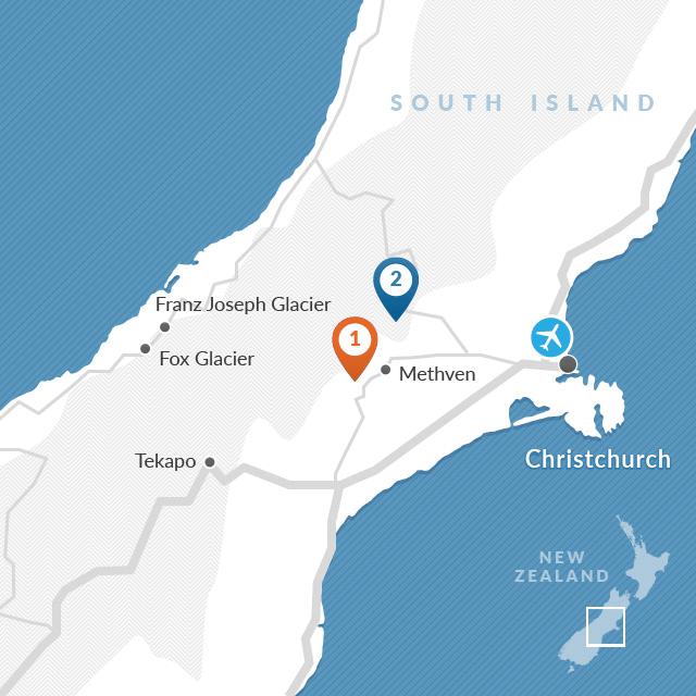 ENG_Maps_640x640_NZ_MtHutt