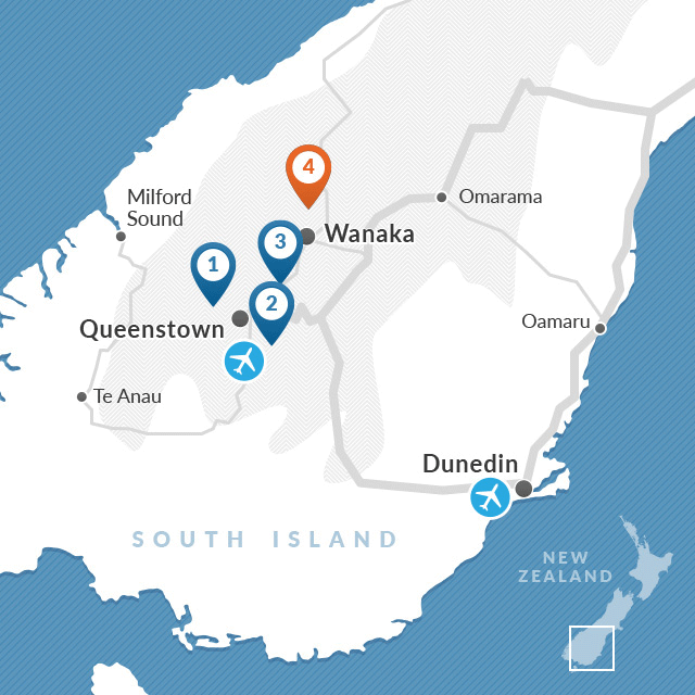 ENG_Maps_640x640_NZ_TrebleCone