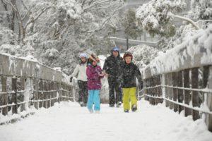 13 Thredbo Snow 0624 071