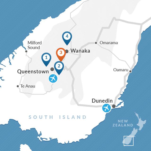 ENG_Maps_640x640_NZ_Cardrona