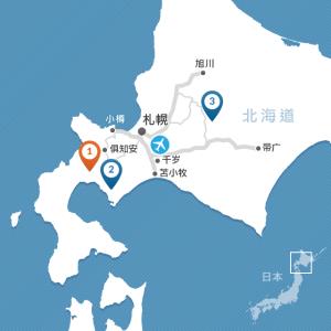 Chi_JPN-Maps_Hok_01_640x640-3