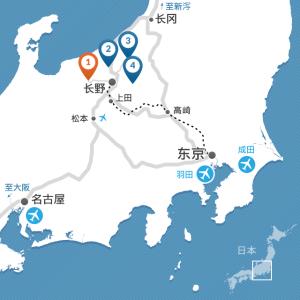 Chi_JPN-Maps_NagNig_01_640x640-3